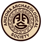 Homolovi Chapter Arizona Archaeology Society