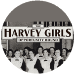 Winslow Harvey Girls