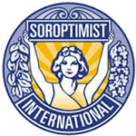 Soroptimist International of Winslow