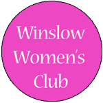 Winslow Women's Club