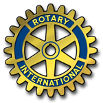 Winslow Rotary Club