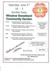 garden expo 001